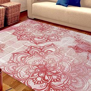 Mahestan Silk-Like Collection