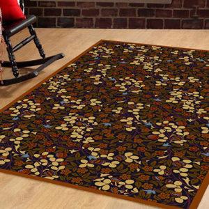 کلکسیون فرش ۷۰۰ از مجموعه مدرن فرش مهستان
